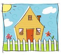 Host Home Program