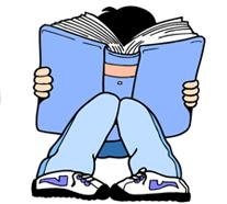After-School Enrichment Program