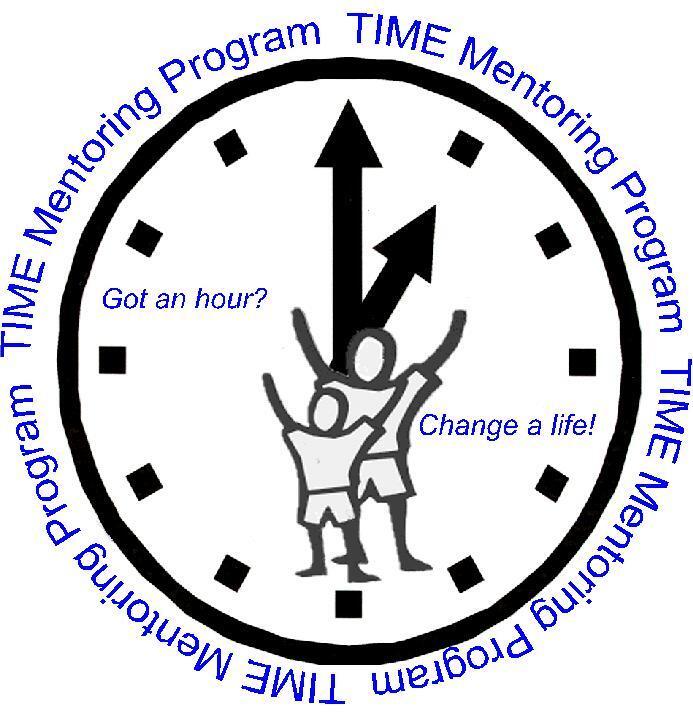 Time Mentoring Program